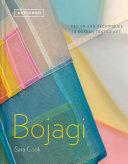 Bojagi   Korean Textile Art