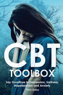 CBT Toolbox