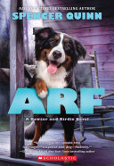 Pdf ARF A BOWSER & BIRDIE NOVEL