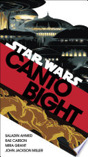 Canto Bight (Star Wars)