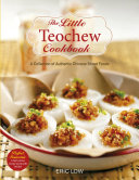 The Little Teochew Cookbook