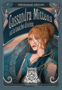 Pdf Cassandra Mittens et la touche divine Telecharger