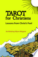 Tarot for Christians