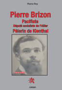 Pdf Pierre Brizon Telecharger