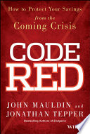 Code Red Book