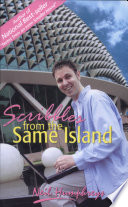 Scribbles From The Same Island Book PDF