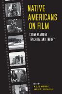 Native Americans on Film Pdf/ePub eBook