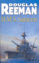 H M S Saracen