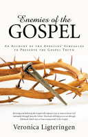 Enemies of the Gospel