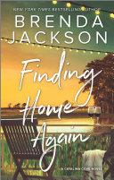 Finding Home Again Pdf/ePub eBook