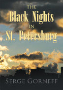 The Black Nights in St. Petersburg