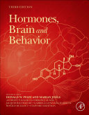 Hormones, Brain and Behavior