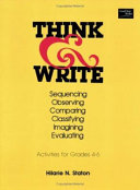 Think and Write