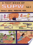 A Text Book Of Supw