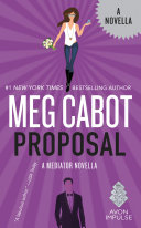 Proposal [Pdf/ePub] eBook