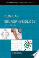 Clinical Neurophysiology Book