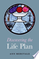 Discovering the Life Plan Book PDF