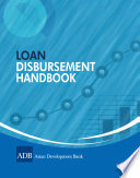 List of Loan Disbursement E-book