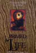 Primed for Life Pdf/ePub eBook