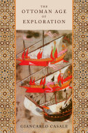 The Ottoman Age of Exploration Pdf/ePub eBook