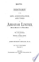 The Republic Book PDF
