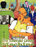 The Emerald Green Machine