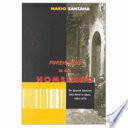 Foreigners in the Homeland  : The Spanish American New Novel in Spain, 1962-1974