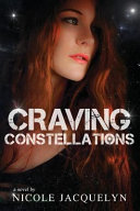 Pdf Craving Constellations