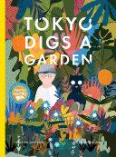 Pdf Tokyo Digs a Garden