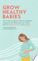 Grow Healthy Babies