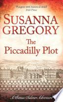 The Piccadilly Plot Pdf [Pdf/ePub] eBook