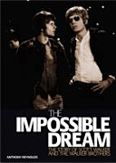 The Impossible Dream: The Story of Scott Walker and the Walker Brothers ebook