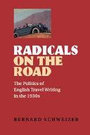 Radicals on the Road ebook