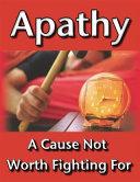 Apathy [Pdf/ePub] eBook