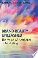 Brand Beauty Unleashed