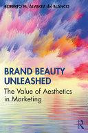 Brand Beauty Unleashed Pdf