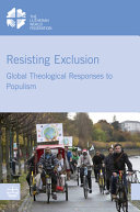 Resisting Exclusion