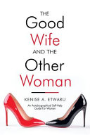 The Other Wife Pdf/ePub eBook
