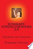 Strengtsfinder 2. 0