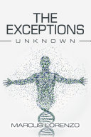 The Exceptions - Unknown Book