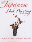 The Japanese Ink Painting Handbook