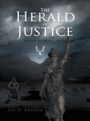 THE HERALD OF JUSTICE