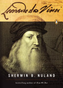 Pdf Leonardo da Vinci Telecharger