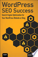 WordPress SEO Success
