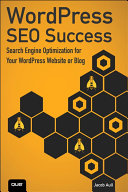 WordPress SEO Success Pdf/ePub eBook