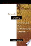 Female Forms Book PDF