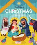 The Story of Christmas Pdf