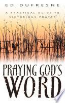 Praying God s Word