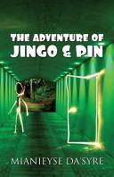 Jingo Pdf/ePub eBook