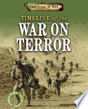 Timeline of the War on Terror Book